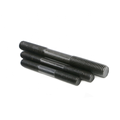 B7 4.8 8.8 10.9 12.9 grade threaded rod