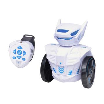 Watch Remote Control Robots Smart Robot Dancing Toys Kids Birthday Xmas Gift