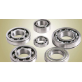 Single Row Deep Groove Ball Bearing (61800)