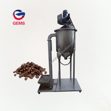 Nigeria Small Destoner Machine Beans Destoner Machine