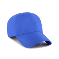 Blank quick dry seamless outdoor sports hat