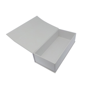 Hot Sale Custom Paper Packaging Gift Box