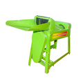 Electrical Maize Sheller For Sale