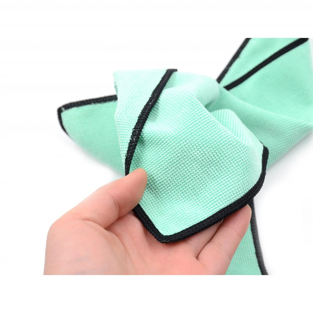 Strong Dust Cleaning Towel For Car