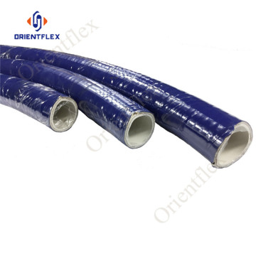 food grade suction and discharge hose 300 psi