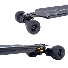ABEC flywheels adpater corn electric skateboard longboard