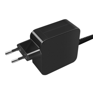 Amazon EU Plug 65W PD Charger Type-C Tip