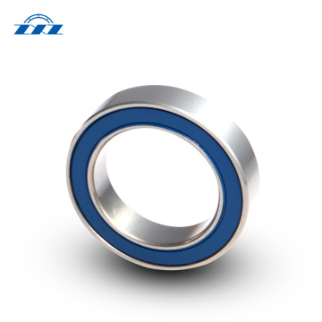 long life tri-lips AC Clutch Bearings