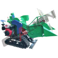 4LZ-0.8 Rice Grain Harvester Price