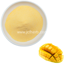 High quality Natural Freeze-dried mango fruit powder