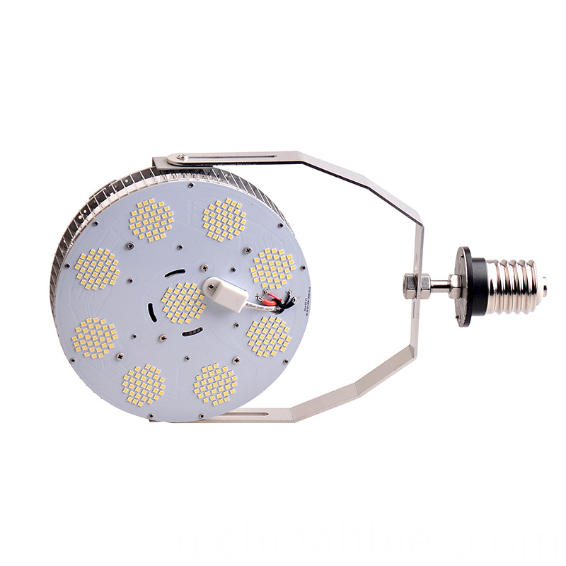 Led Retrofit Light Kits