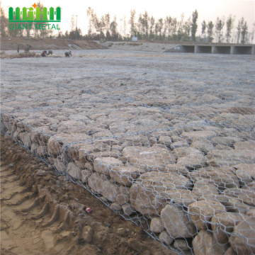 gabion fence cost gabion for road mattress price