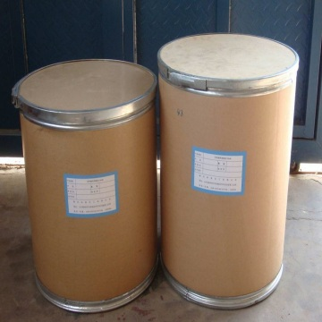 High Purity 99% Pure Epinephrine powder CAS 51-42-3