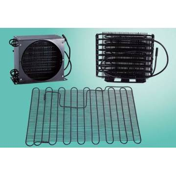 Fridge Wire Tube Condenser