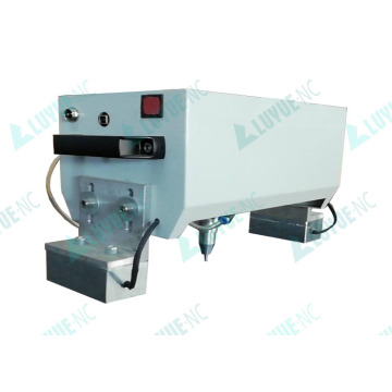 Steel Structure Portable Electric Marking Machine