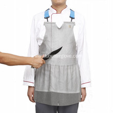 Stainless Steel Anti Stab Apron