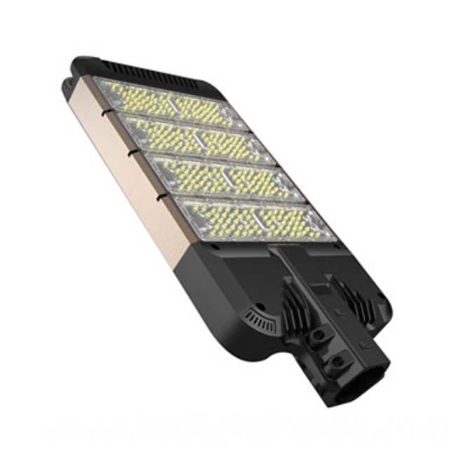 160w led street light 650