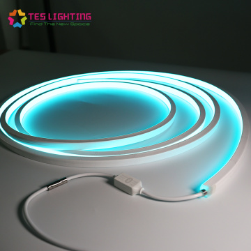 waterproof led strip rgb lighting