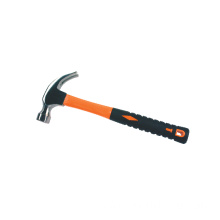 American Claw Hammer  Fiber Handle