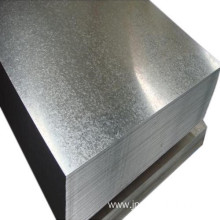 3003 Stucco Embossed Aluminum Sheet