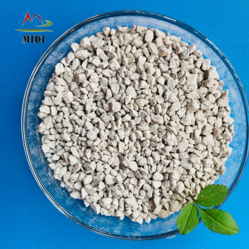 Mineral Tribasic Calcium Phosphate TCP 18%