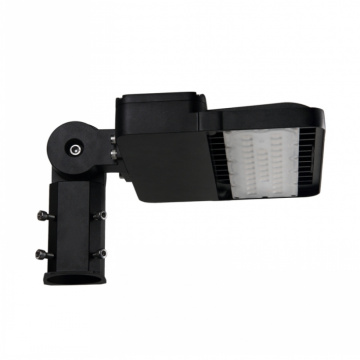 High Lumen Outdoor 120w Led Street Light