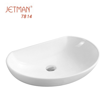 Porcelain sink Water Toilet Closet Sanitary Ware Ceramic