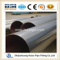 seamless steel pipe Hebei