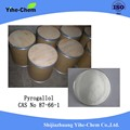 Top sale on Pyrogallol with high purity