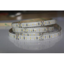 12V 24V Neutral CCT SMD3014 Led Strip Light Flexible