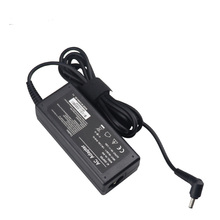 ODM 19V 2.37A 65W Asus 40135 Universal Charger