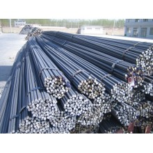 High Quality Reinforcement Rebar Wire