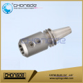 CAT SLN End Mill Holder High Precision