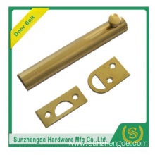 SDB-023BR Decorative Extension Manufactory Door Latch Slide Bolts