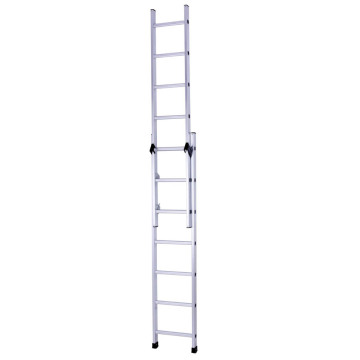 5 METERS EXTENSION LADDER