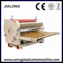 Sheet Cutter Machine Cutting Paper Machine