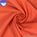Mesh Super poly brushed knitting polyester tricot fabric