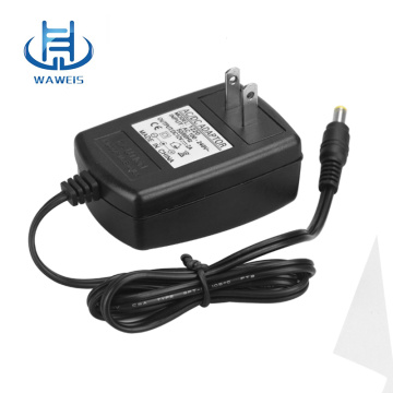 100-240v 12W 12v 1000ma power supply
