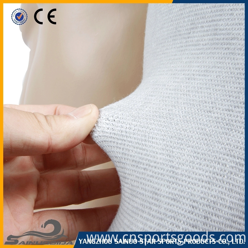 elbow pads wrap brace support