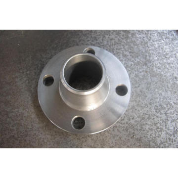 EN1092-1 Type11/B1 Welding Neck Flanges