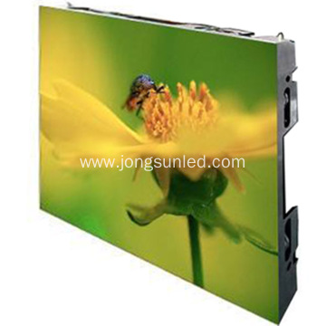 P5 Indoor Full Color LED Display Board