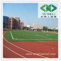 Football Grass Recommend Yarn& Recommend Synthetic Grass