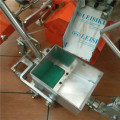 road marking machine paint  for sale australia