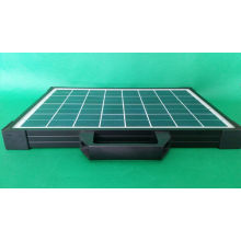 12V Solar Power Bank
