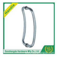 SZD SPH-019SS Stainless Steel Entry Door Pull Handles