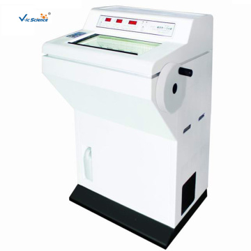 Laboratory Histological Freezing Microtome