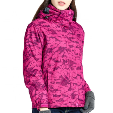 Best Ladies Winter Snow Ski Jacket