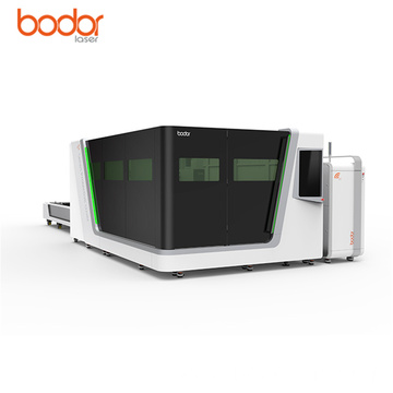 1000w 2000w laser cutting machine