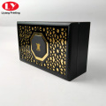 Custom Wooden Boxes Luxury Wood Box for Perfume