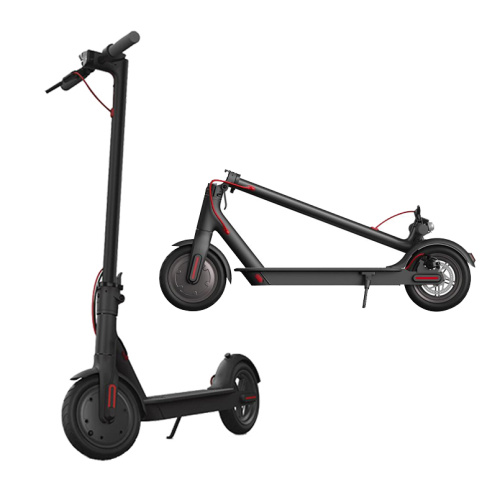 8.5 inch Mobility Electric Scooters for Sale